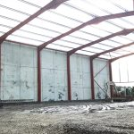 lally_structuralcommercial
